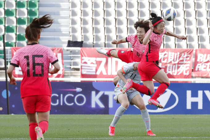 Ahn Young-Joon