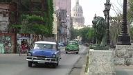 US Cuba Twitter