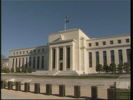 US Federal