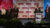 US FL Pompeo VFW (Lon NR)