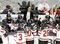 Canada Coach Hockey