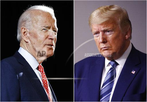 Election 2020 Empathy Analysis