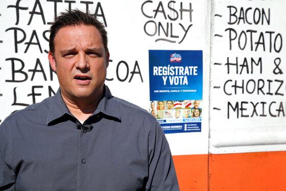 Texas-Taco-Truck-Voter-Registration