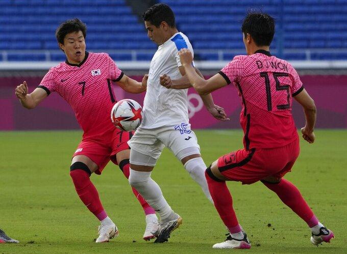 Kiichiro Sato