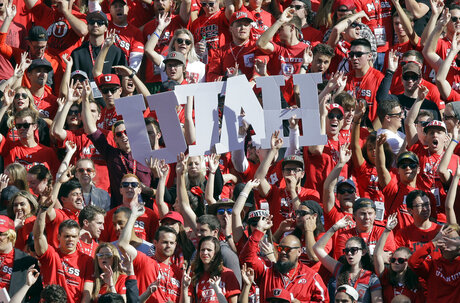 Pac-12 Scheduling Quirks Football