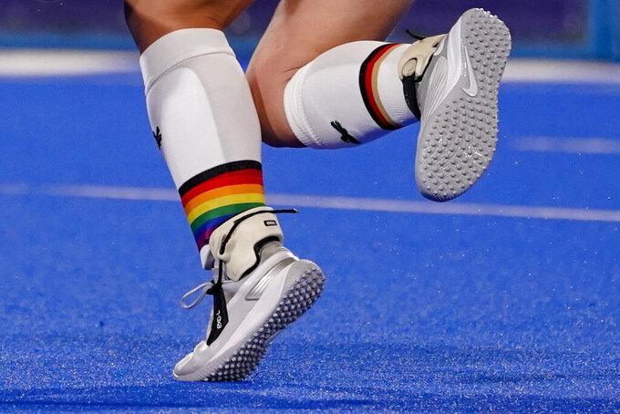 ITF Germany 08A, Women Singles