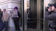 US Manafort Sentence Departures
