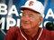 Florida State Martin Record Chase Baseball