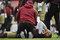 APTOPIX Texans Redskins Football
