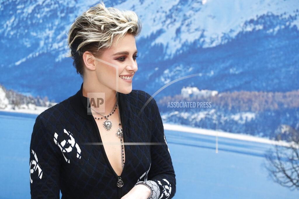 Paris Fashion 2019 F/W Chanel Arrivals