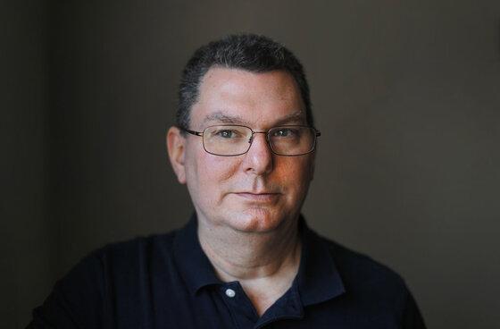 Pete Lund
