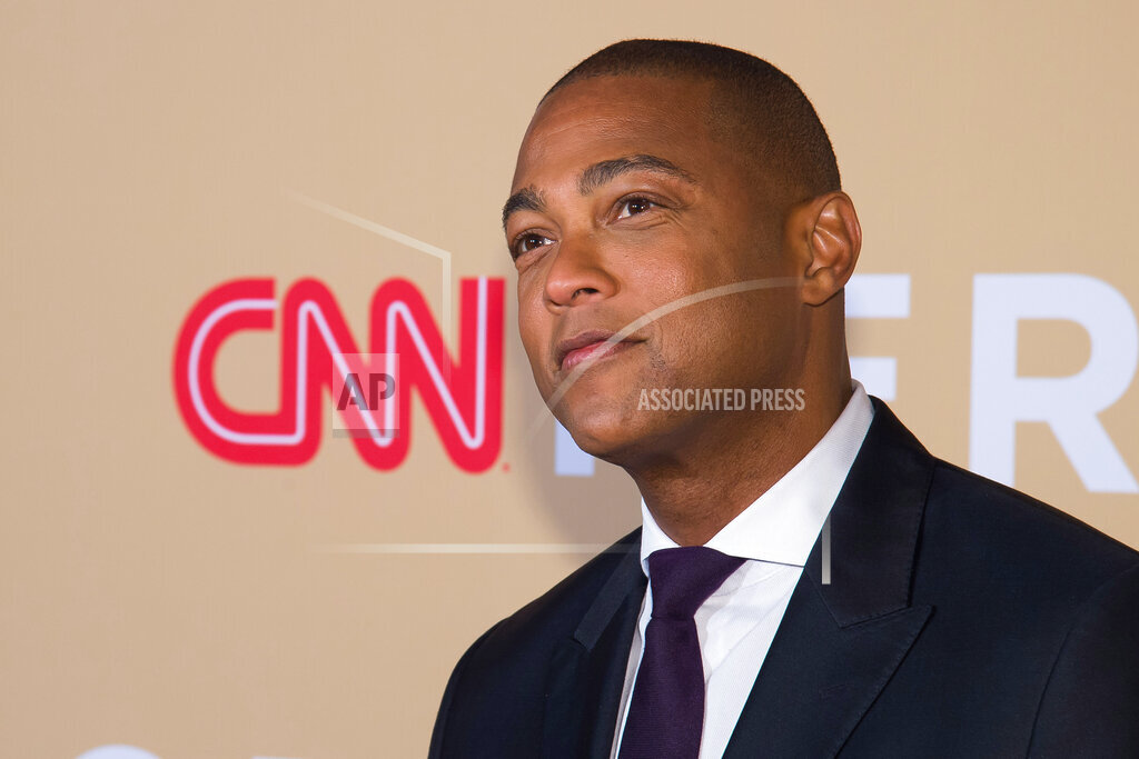 inVision Charles Sykes/Invision/AP a ENT NY USA INVW CNN Heroes: An All-Star Tribute