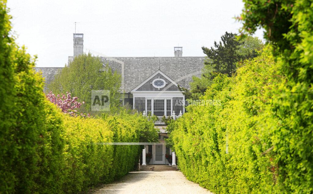 Hamptons Real Estate