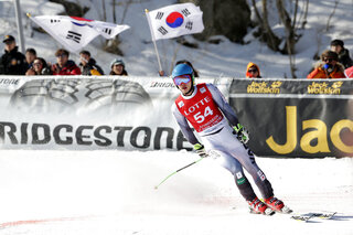 Kim Hyeon-tae