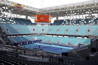 Miami Open Preview