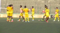 SNTV Soccer African Preview