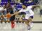 Fresno St TCU Basketball