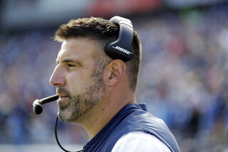 Jets Titans Preview Football