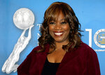 FILE - Regina Taylor poses during a news conference on Jan. 7, 2009, announcing the nominees for 40th annual NAACP Image Awards in Beverly Hills, Calif. Taylor is one of eight writers contributing new works to