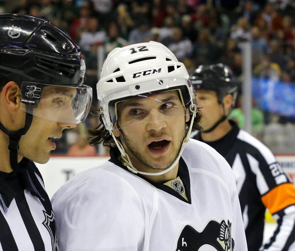 Concussion Lawsuit Settlement Hockey