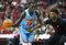 New Mexico UNLV Basketball
