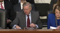 US Senate Barr Hearing 2 (CR)