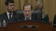 US House Mueller Report Subpoenas (CR)