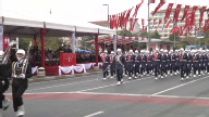Middle East Extra Turkey Republic Day