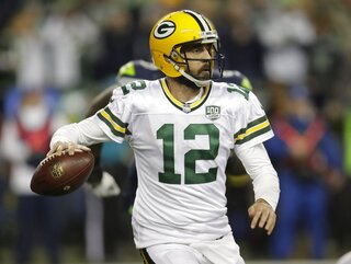 Cardinals Packers Preview Football