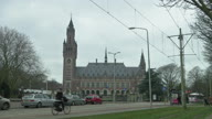 Netherlands ICJ Reaction