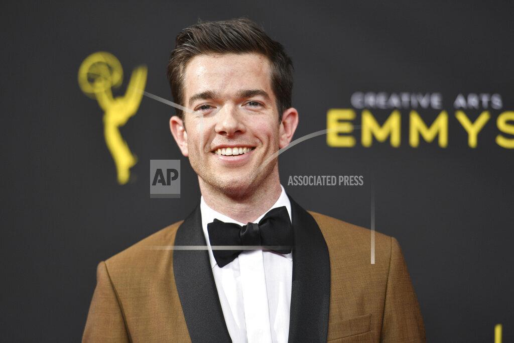 2019 Creative Arts Emmy Awards - Night One - Arrivals
