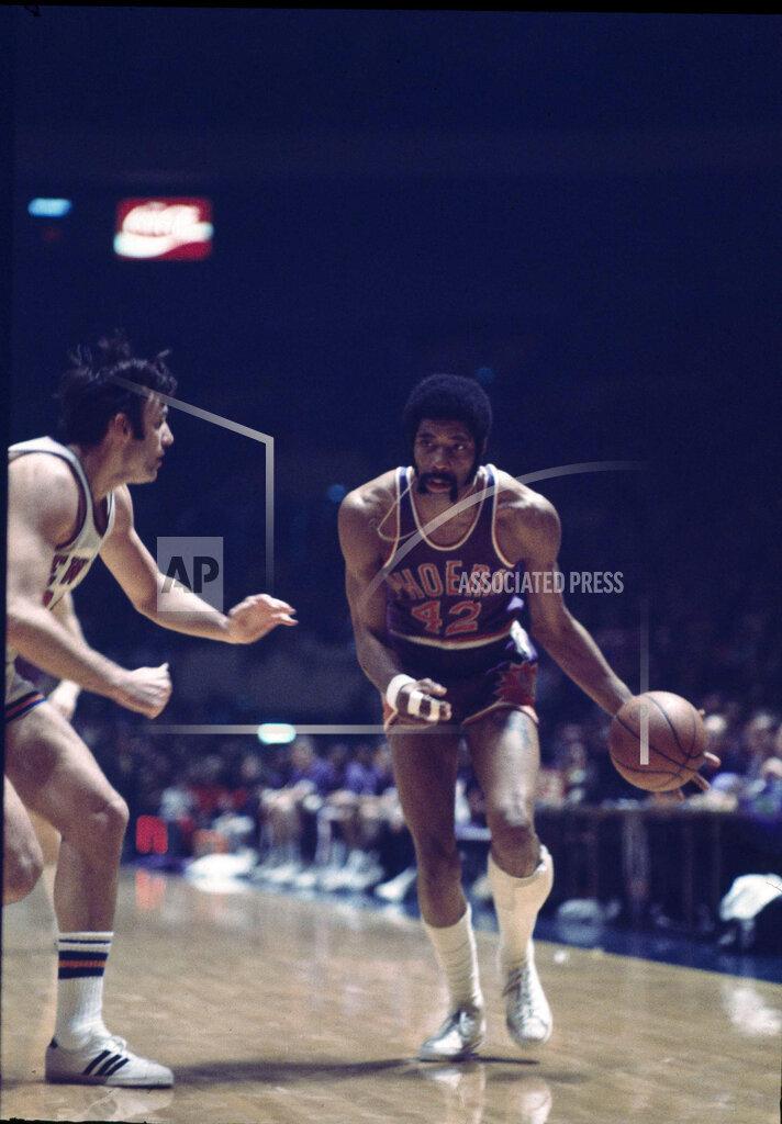 Watchf AP S BKN NY USA APHS465828 Suns Knicks Hawkins