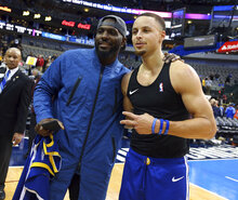 Warriors Mavericks Basketball