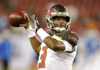 Buccaneers Preview Football