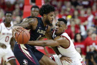 Torin Dorn, Phil Cofer