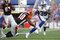 Bills Running Backs Football