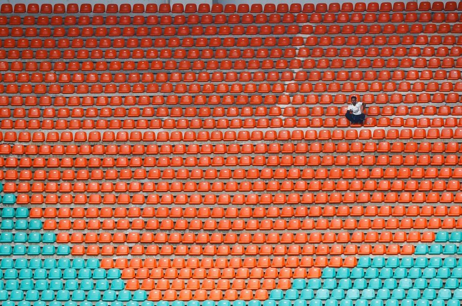 APTOPIX Indonesia Asian Games Soccer