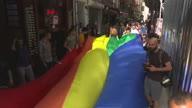 Turkey LGBT (CR)