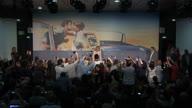 France Cannes jury presser (CR)