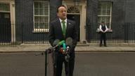 UK Ireland Brexit 2