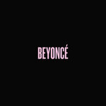 This cover image released by Parkwood Entertainment/Columbia Records shows the self-titled album by Beyonce, named one of the top albums of the decade by the Associated Press. (Parkwood Entertainment/Columbia Records via AP)
