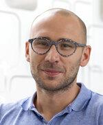 Duilio Farina