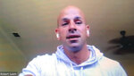 In this image made from video, San Francisco 49ers defensive coordinator Robert Saleh speaks on a Zoom call Tuesday, June 23, 2020. The biggest takeaway following the NFL's two-day quarterback coaching summit aimed at improving the league's diversity, is that there's no shortage of qualified minority candidates waiting for opportunities to be head coaches and coordinators.(Rob Maaddi/Zoom via AP)