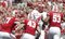 Wisconsin Defense Football