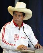Martin Mejia
