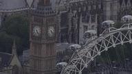 UK Referendum Aerials