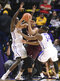 Texas A M LSU Basketball