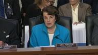 US Senate Kavanaugh 2