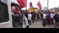 Turkey Unrest 6