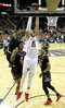 Texas Tech Nebraska Basketball
